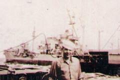 Bob Rogowski