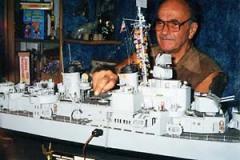 Dick Brastin\'s Model
